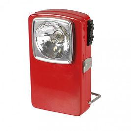 torche-de-poche-eclairage-electrique-lam