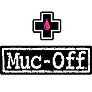 logo-muc-off-600x600.jpg