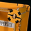 Thumbnail: Module MTB HOPPER Light