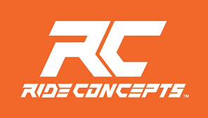 RC-sq-centered-logo_1200x1200.png