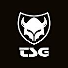 LOGO TSG.png
