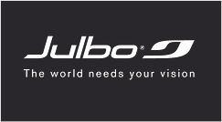 Julbo-USA-logo ok.jpg