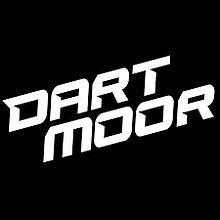 dartmoor logo.jpeg