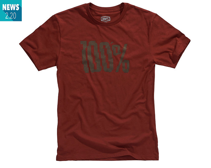 100% TEXTILE/PROTECTION - T Shirt THREAT