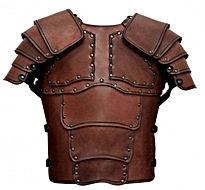 armure-mercenaire-en-cuir-marron_edited.