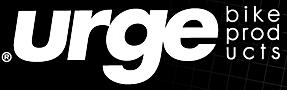 urge-logo-half.png