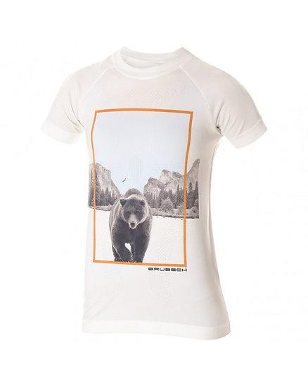 T-shirt FemmeCity AIR