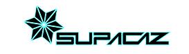 logo-supacaz.png