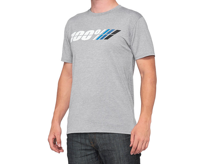 100% TEXTILE/PROTECTION - Tee Shirt Technique MOTORRAD