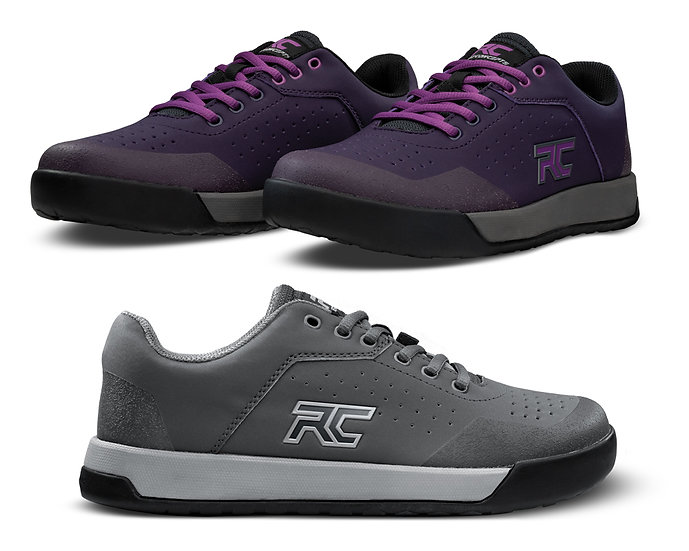 RIDE CONCEPTS - Chaussures Hellion's Women