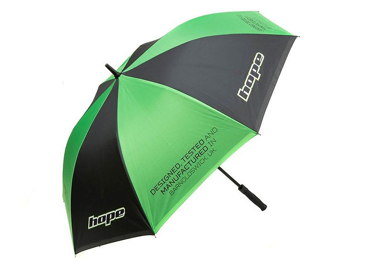 Parapluie Hope