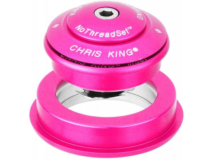 Jeu de direction Chris King INSET 2 (ZS44 - ZS56-40)