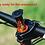 Thumbnail: Multi outils de direction STASH pour pivot conique