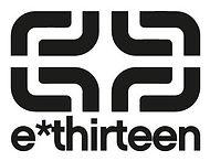 llanta-e-thirteen-trs-race-semi-slick-ti