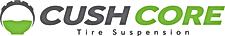 CushCore_logo_WHITE_1600x25.png