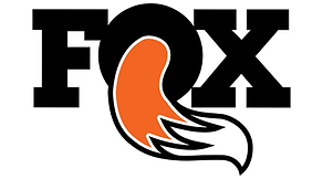 fox-factory-inc-logo-vector.png