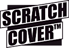 LOGO_SCRATCH_COVER.png