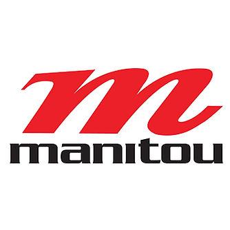 MAnitou_Logo.jpg
