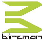 max_Birzman_Logo_585588_1.jpg