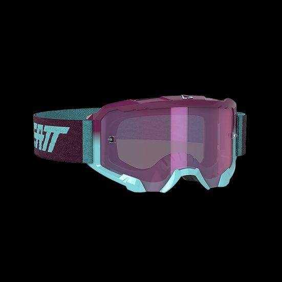 Masque Leatt Velocity 4.5 Iriz