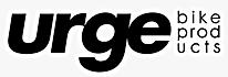 451-4511408_logo-urge-bike-products-png-