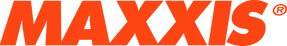 maxxis-logo_edited.png