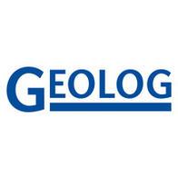 geolog.jpg