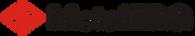 Copy-of-MetalERG_logo-1.png