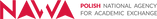 logo-komputer-en_edited.png