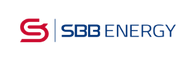 SBB_logo_en.png