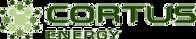 cortus_energy_350x71.png