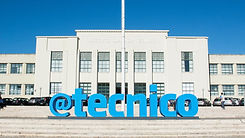 Instituto-Superior-Tecnico.jpg