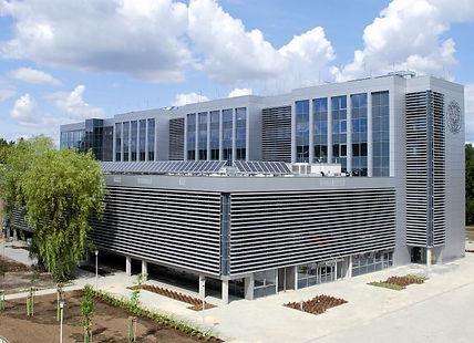 Centrum Nowych Technologii 0.jpg