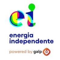 Ei energia independente.jpg