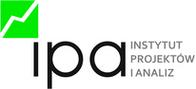 logo-ms2.png