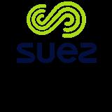 suez-nowra-south-2541-logo.png