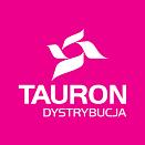 TD-logo3.png