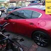 Mazda polarizado nanocarbon.jpeg