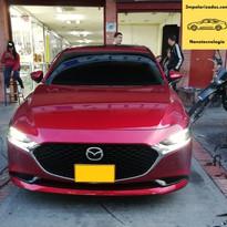 Mazda 3 polarizado nanoceramica.jpeg