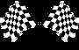 kisspng-racing-flags-auto-racing-clip-ar