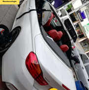 bmw convertible nanoceramica.jpeg