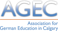 AGEC_Logo_staggered.png