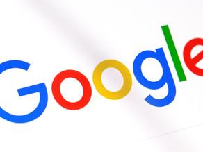 Google 의 전략적 협상 전문가 구인 공고