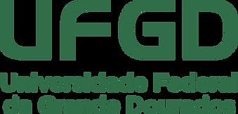 logo-padrao-vertical.png