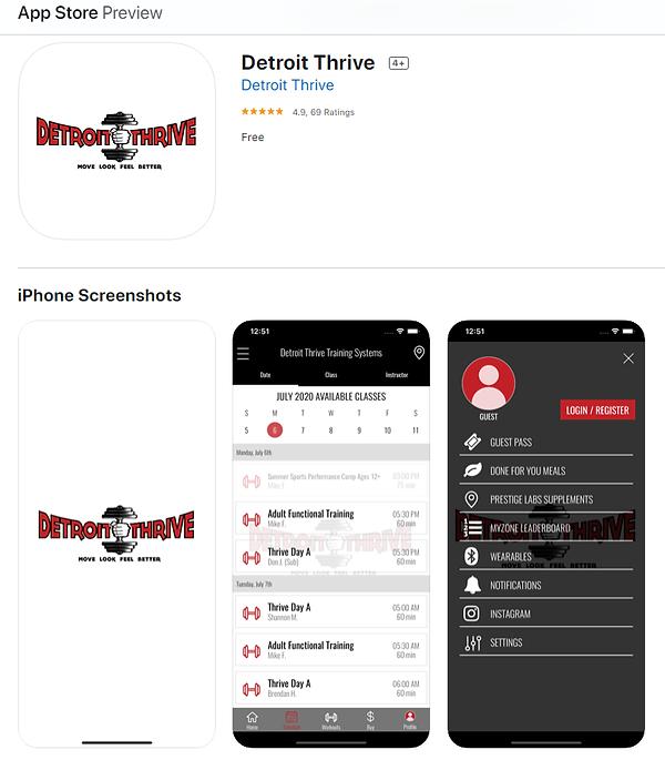 Detroit Thrive App.png