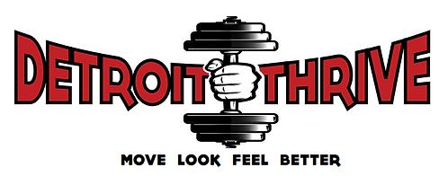 DetroitThriveT-ShirtLogoMLFB.PNG
