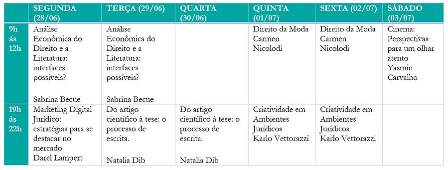 Calendário 2.PNG