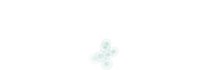 Logo1TBBS.png