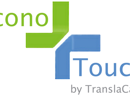 TranslaCare Deploys Iconotouch Beta on Select iN2L Systems