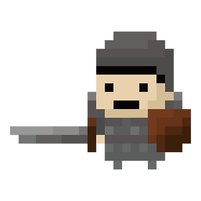 staff-icon04.png